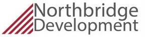 Northbridge Development