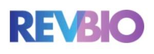 RevBio, Inc.