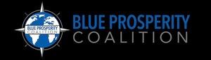 Blue Prosperity Coalition