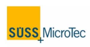 SÜSS MicroTec AG