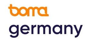 Boma Germany GmbH