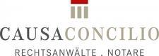 CausaConcilio Koch & Partner mbB Rechtsanwälte
