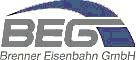 Brenner Eisenbahn GmbH