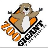 Zoogigant AG
