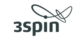 3spin GmbH & Co. KG