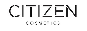 Citizen Cosmetics Limited