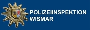 Polizeiinspektion Wismar