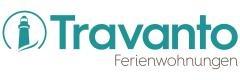 Travanto Travel GmbH & Co. KG
