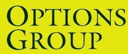 Options Group