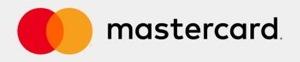 Mastercard Deutschland