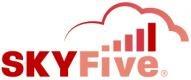 SkyFive GmbH