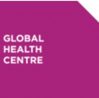 Global Health Centre, The Graduate Institute of International and Development Studies