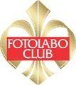 Fotolabo Club