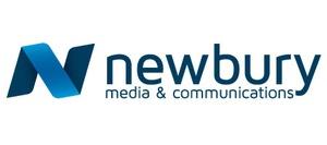 Newbury Media & Communications GmbH