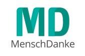 MenschDanke GmbH
