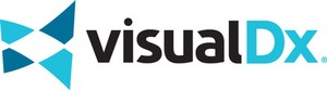 VisualDx