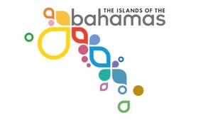 Bahamas Ministry of Tourism & Aviation