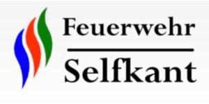 Freiwillige Feuerwehr Selfkant