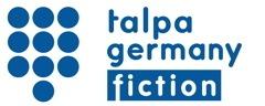 Talpa Germany Fiction GmbH
