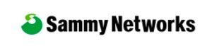 Sammy Networks Co., Ltd.