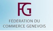 Fédération Du Commerce Genevois