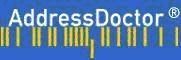 AddressDoctor - Platon® Data Technology