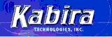 Kabira Technologies, Inc.