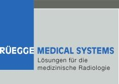 Rüegge Medical Systems AG