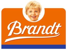 Brandt Backwaren Vertriebs GmbH