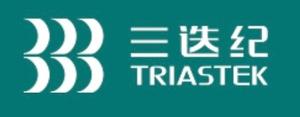 Triastek, Inc.