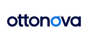ottonova services GmbH
