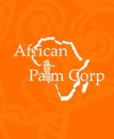 African Palm Corp.