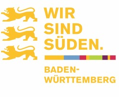 Logo TMBW Tourismus Marketing GmbH Baden-Württemberg