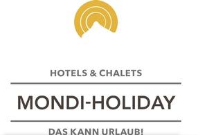 MONDI Hotels & Resorts