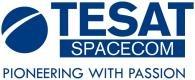 Tesat-Spacecom GmbH & Co. KG