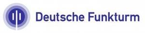 DFMG Deutsche Funkturm Gesellschaft
