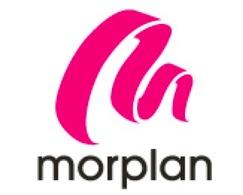 Morplan Ltd.