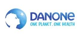 Danone AG