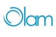 Olam Foundation