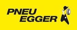 Pneu Egger AG