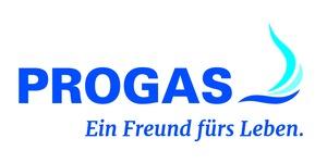 Progas GmbH & Co KG