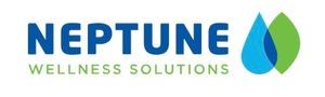 Neptune Wellness Solutions Inc.