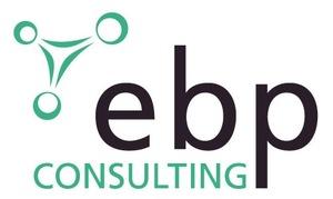ebp-consulting GmbH