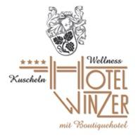 E. Winzer GmbH & Co KG