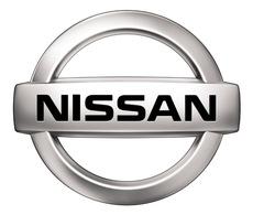 Nissan Switzerland