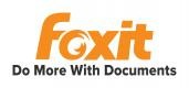 Foxit Europe GmbH