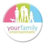 Your Family Entertainment AG