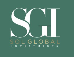 SOL Global Investments Corp