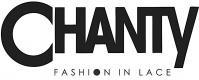 Chanty Spitzenfabrik GmbH & Co. KG