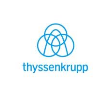 thyssenkrupp Encasa